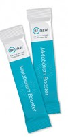 BENew™ Metabolism Booster (Stick Packets)