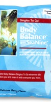 Body Balance® (Powder)