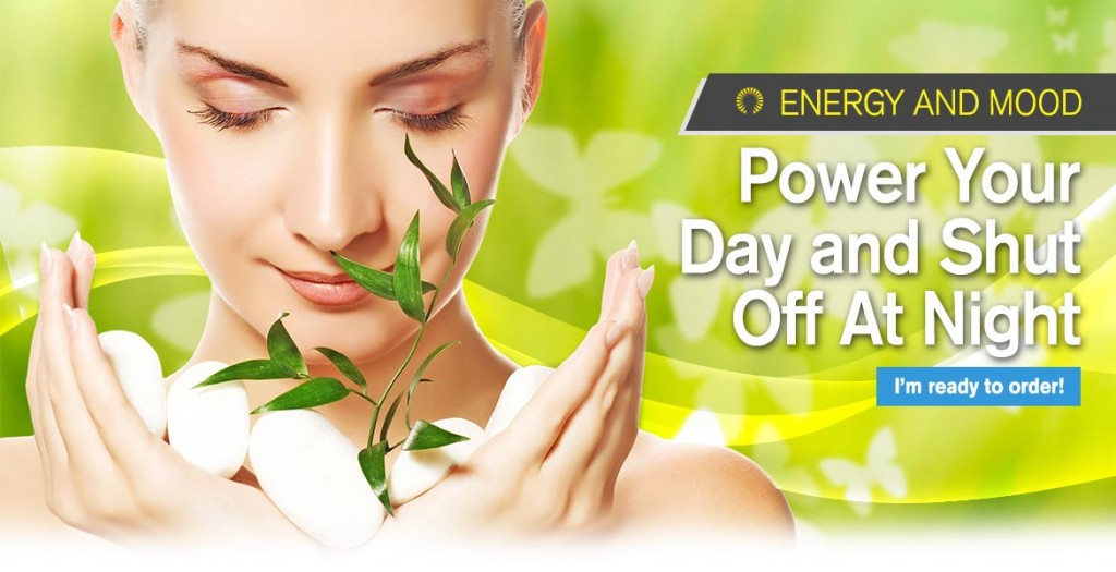 lifeforce_uploads_img_productcategoryimage_energy-relaxation2